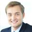 Andrew Clapham, CEO/ BlackSparrow LTD
